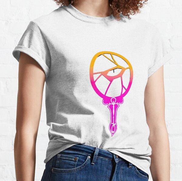 VtM Malkavian Sunset Classic T-Shirt