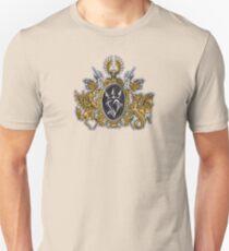 Vanillaware Logo T-Shirt