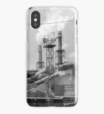 Quigley Road 2 iPhone Case
