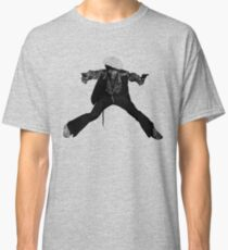 The Harder They Come Classic T-Shirt