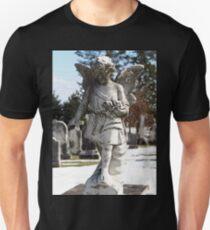 Gentle Spirit T-Shirt