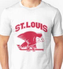 St. Louis Eagles Unisex T-Shirt