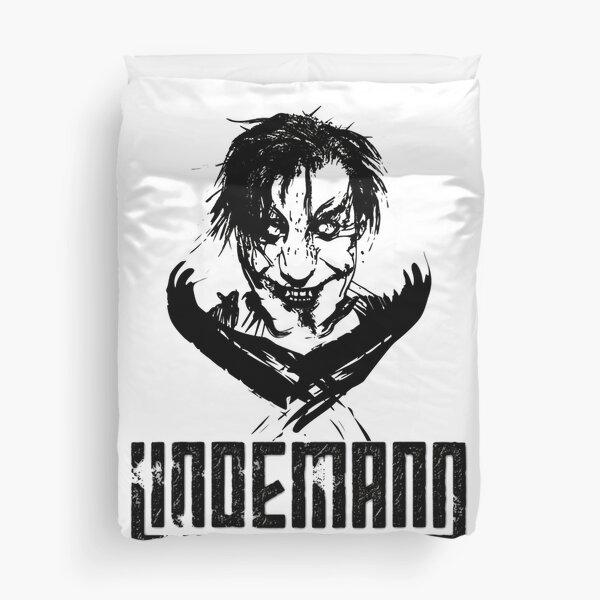 Mainstream Lindemann Bettbezug