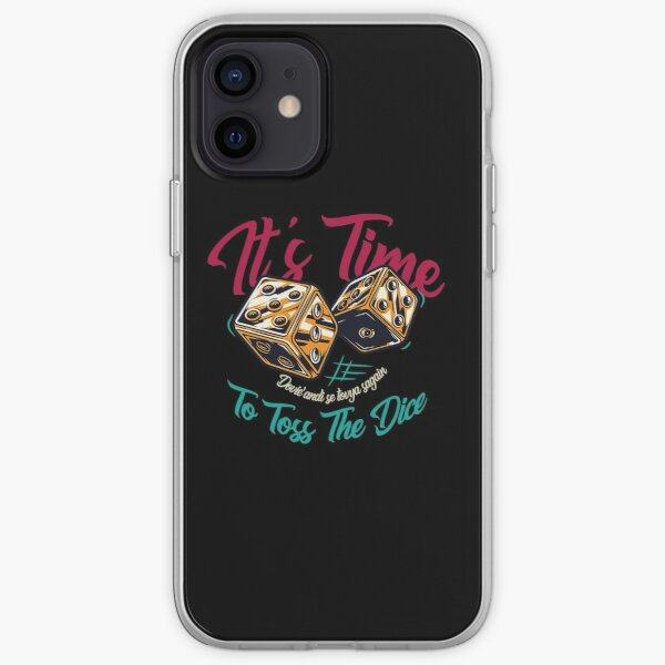 Wheel Of Time iPhone cases & covers   Redbubble