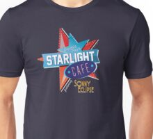 Cosmic Ray's // Sonny Eclipse Unisex T-Shirt