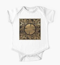 Lament Configuration Side A One Piece - Short Sleeve