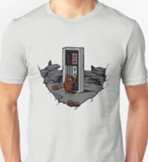 Dawn of Gaming T-Shirt