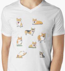 Corgi's T-Shirt