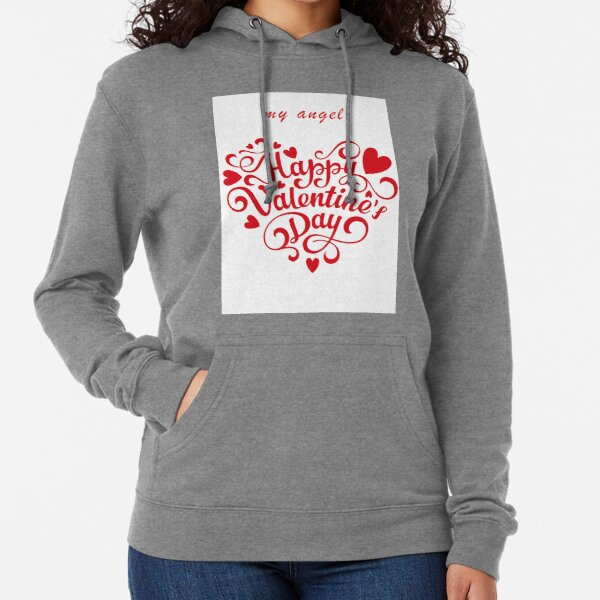 graphic sweatshirt Valentine\u2019s Day shirt Lover Love sweatshirt Love t shirt valentines t shirt