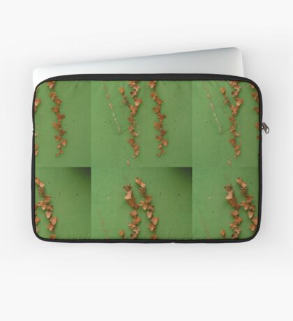 Leave your mark Laptop Sleeve