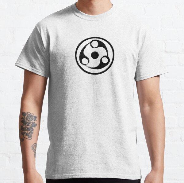 Animation japan logo eye 2 Classic T-Shirt