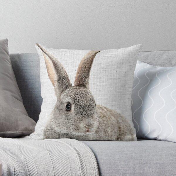 Rabbit 34 Dekokissen
