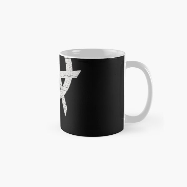 Outer Planets Alliance Classic Mug