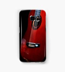 Classically classical Samsung Galaxy Case/Skin
