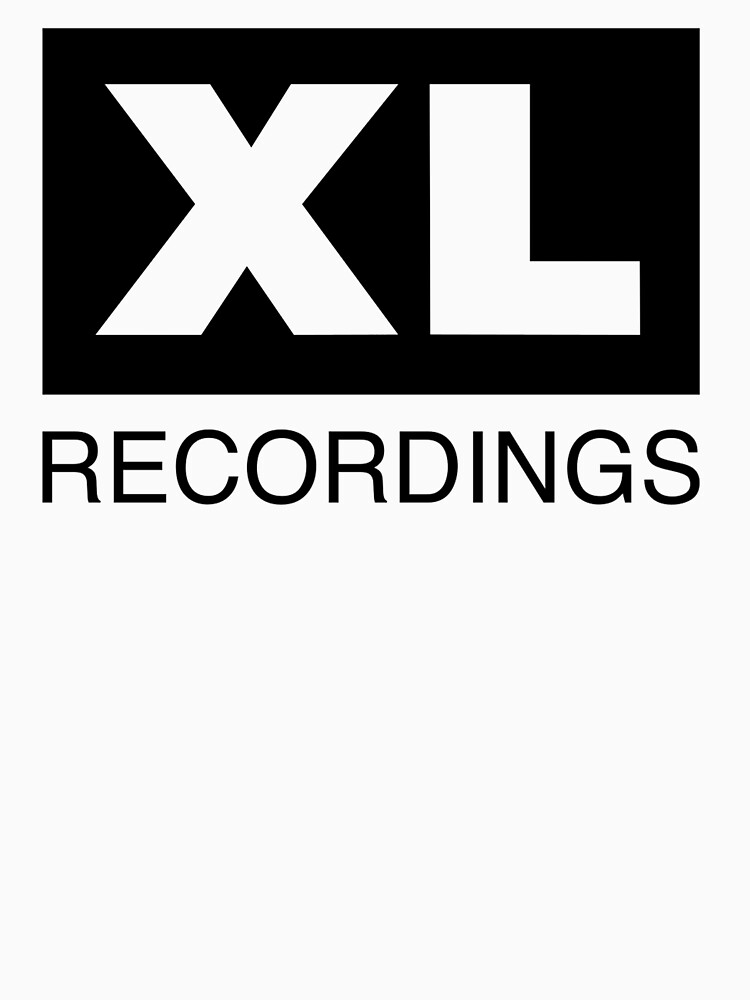 XL Recordings by RaveRevival