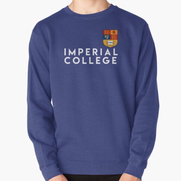 Imperial College London Pullover Sweatshirt