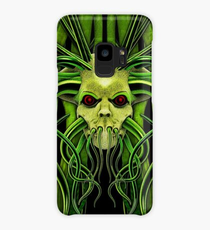 Cthulhu / Kraken Nightmare Case/Skin for Samsung Galaxy