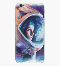 Ripley iPhone Case