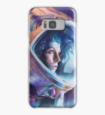 Ripley Samsung Galaxy Case/Skin