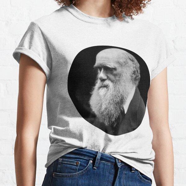 Darwin Classic T-Shirt