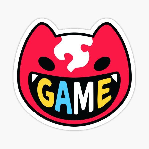Team Miya Sticker