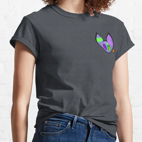 DSTitan Logo Classic T-Shirt