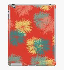 Quill II iPad Case/Skin