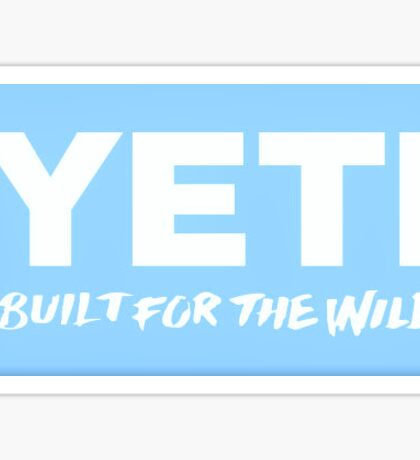 How to Get the Most Out of Your Blue Yeti Microphone ... |Blue Yeti Logo