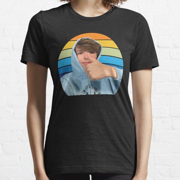 karl Jacobs Essential T-Shirt
