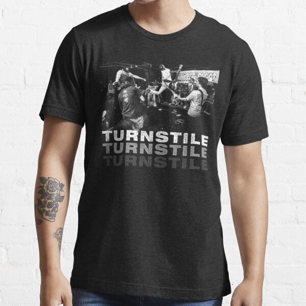 Best to Buy Turnstile Essential T-Shirt