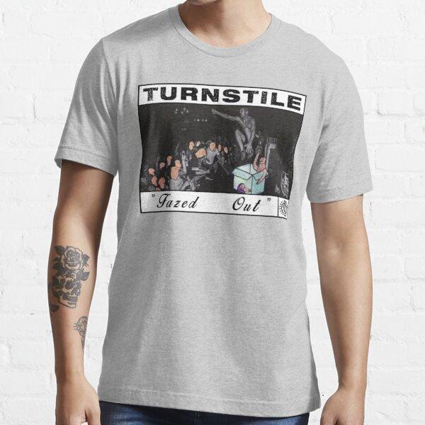 Fazed Out Essential T-Shirt