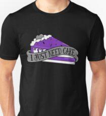 Ace Cake T-Shirt