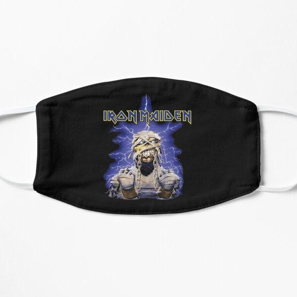 Zombie Lightning Mask