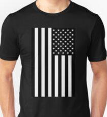 Stankonia flag T-Shirt