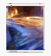 Galaxy 150 iPad Case/Skin