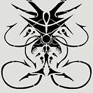 Doom Vine by drakenwrath