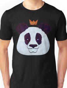 Hail Panda T-Shirt