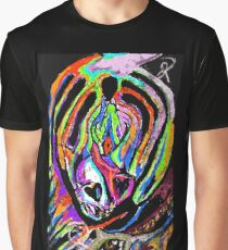 Assimilate  Graphic T-Shirt