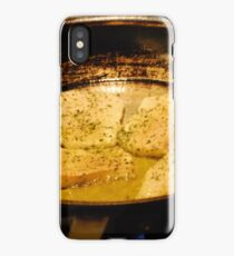 Culinary Science - Pan Searing If you like, purchase, try a cellphone cover thanks! iPhone Case/Skin