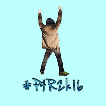 #P4R2K16 by ToxicFart