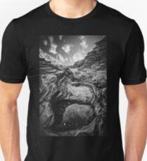 Planet Big Bend T-Shirt