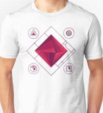 Prism Unisex T-Shirt