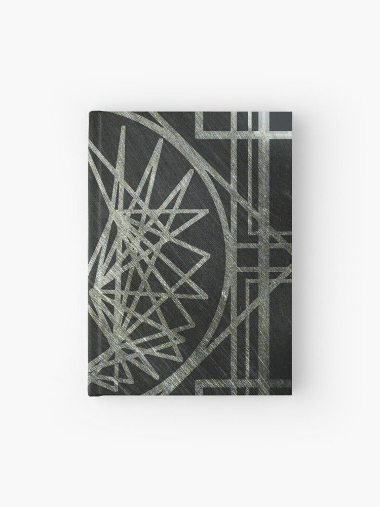 Art Deco Journal