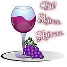 Que Shiraz Shiraz  by tinymystic