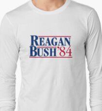 Reagan Bush T-Shirt