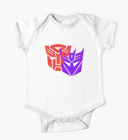 autocon Kids Clothes