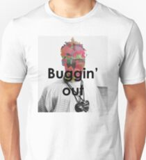 Buggi'n OUT T-Shirt