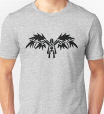 PixelHero Unisex T-Shirt