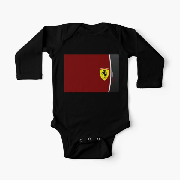 Carlos Sainz Kids Babies Clothes Redbubble