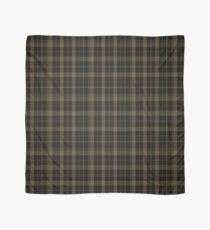 00177 Tyneside Scottish Khaki (Military District) Scarf